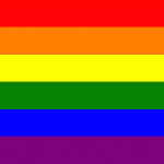 flag gay pride