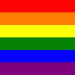 flag gay pride