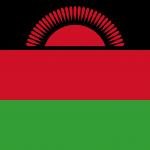 day-37-malawi