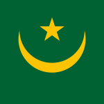 day-40-mauritania