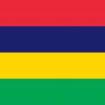 day-41-mauritius