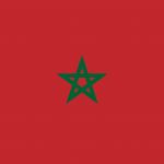 day-42-morocco