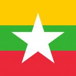 day-43-myanmar