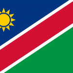 day-44-namibia