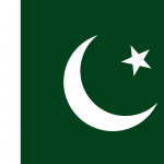 day-47-pakistan