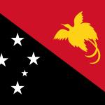 day-49-papua-new-guinea