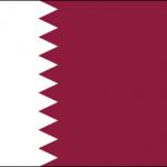 day-50-qatar