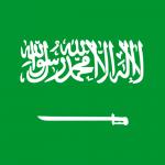day-53-saudi-arabia