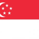 day-56-singapore