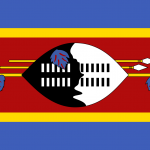 day-65-swaziland