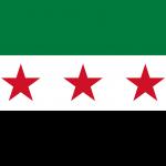 day-66-syria