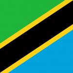 day-67-tanzania