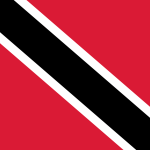 day-70-trinidad-and-tobago