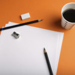 paper-pens-and-coffee
