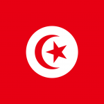 day-71-tunisia