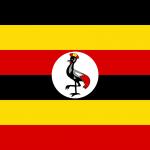 day-74-uganda