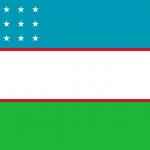 day-76-uzbekistan