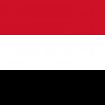 day-77-yemen