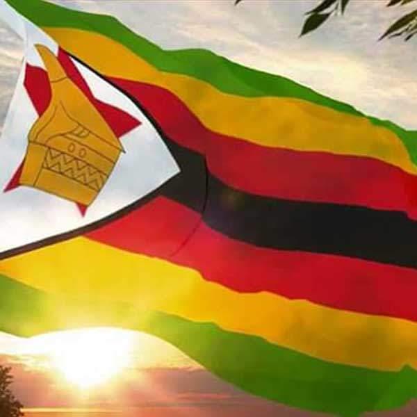Day 79 – Zimbabwe
