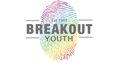 Breakout Youth Charity
